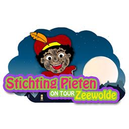 Stichting PietenonTour